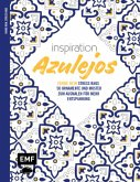 Inspiration Azulejos