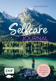 Mein Selfcare-Journal