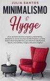 Minimalismo e Hygge (eBook, ePUB)