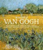 In Search of Van Gogh (eBook, ePUB)