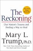 The Reckoning (eBook, ePUB)