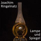Lampe und Spiegel (MP3-Download)