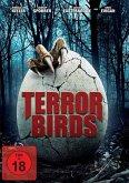 Terror Birds-Die Vögel Des Todes