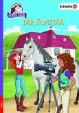 SCHLEICH® Horse Club - Der Filmstar