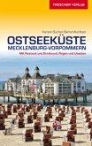 Reiseführer Ostseeküste Mecklenburg-Vorpommern