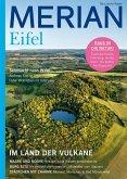 MERIAN Magazin Eifel 05/21