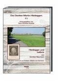 Das Denken Martin Heideggers II 2