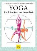 Dr. Yoga