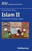 Islam II