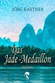 Das Jade-Medaillon (eBook, ePUB)