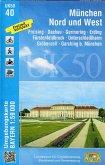 UK50-40 München Nord und West