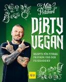 Dirty Vegan