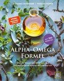 Die Alpha-Omega-Formel