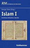 Islam I
