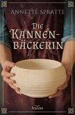 Die Kannenbäckerin (eBook, ePUB)
