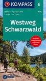 Westweg Schwarzwald