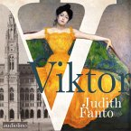 Viktor, 2 MP3-CD