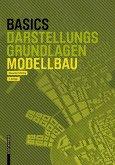 Basics Modellbau (eBook, PDF)