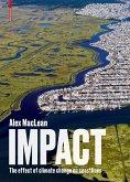 Impact (eBook, PDF)