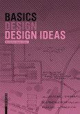 Basics Design Ideas (eBook, PDF)
