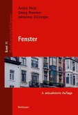 Fenster (eBook, PDF)