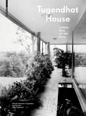 Tugendhat House. Ludwig Mies van der Rohe (eBook, PDF)