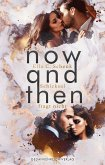 Now and then (eBook, ePUB)