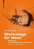 Werkzeuge für Ideen (eBook, PDF)