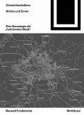 Ströme und Zonen (eBook, PDF)
