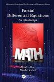 Partial Differential Equations (eBook, ePUB)