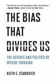 The Bias That Divides Us (eBook, ePUB)