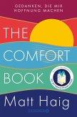 The Comfort Book - Gedanken, die mir Hoffnung machen (eBook, ePUB)