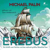 Erebus (MP3-Download)