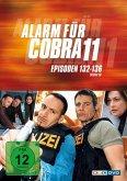 Alarm für Cobra 11 Staffel 16