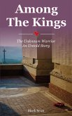 Among the Kings