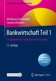 Bankwirtschaft Teil 1
