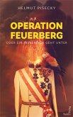 Operation Feuerberg