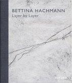 Bettina Hachmann