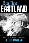 Big Jim Eastland