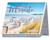 "Wochenkalender ""Maritime Momente"" 2022"