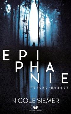 Epiphanie (eBook, ePUB) - Siemer, Nicole