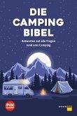 Die Campingbibel (eBook, ePUB)