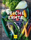 Reiche Ernte (eBook, ePUB)