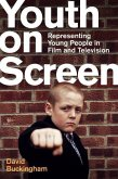 Youth on Screen: Representing Young People in Film and Television