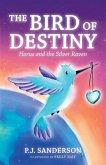 The Bird of Destiny