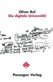 Die digitale Universität