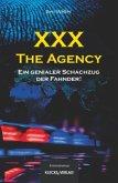 XXX - The Agency