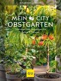 Mein City-Obstgarten (eBook, ePUB)