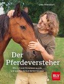 Der Pferdeversteher (eBook, ePUB)