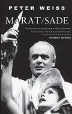 Marat/Sade (eBook, ePUB)